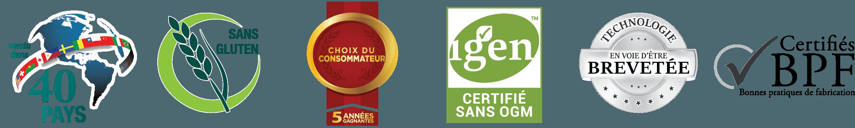 Logo-Certificazioni-Genacol.png